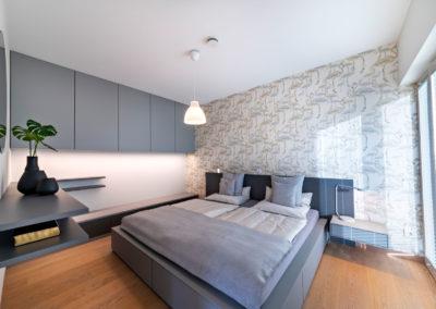 Schlafzimmer Classic FS
